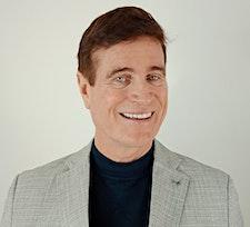 Robert Kirby - Transcendent Leadership Expert logo