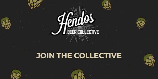 Hendo's Beer Collective