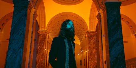 SAINTSENECA + Nick Delffs tickets