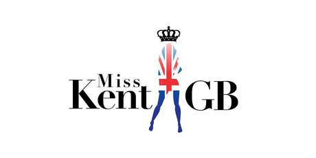 Miss Kent Great Britain tickets