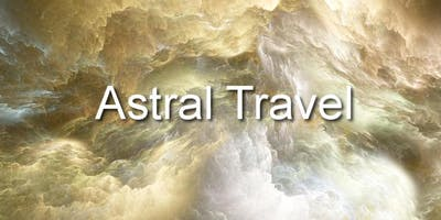Astral Travel:  Classes from the Modern Mystery School.