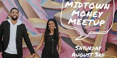 Midtown Money Meetup
