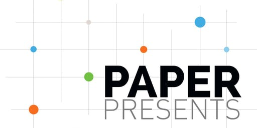 Paper Presents
