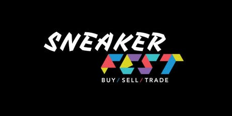 Sneaker Fest Long Island tickets
