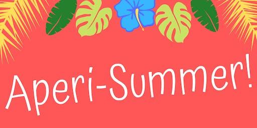 Aperi-Summer