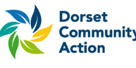 North Dorset - Free Community Networking Coffee Morning tickets