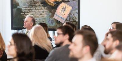 Entrepreneurial Mindset Workshop - Scaleup North East