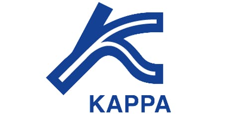 KAPPA Distributed Temperature Sensing  (DTS) and Thermal interpretation day tickets