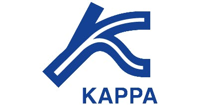 KAPPA Distributed Temperature Sensing  (DTS) and Thermal interpretation day