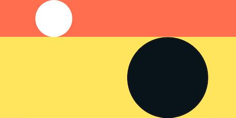 Double Dot #02 entradas
