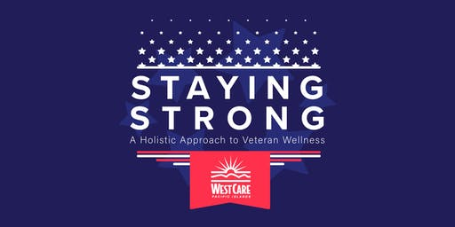 2019 Annual Veterans Health Conference