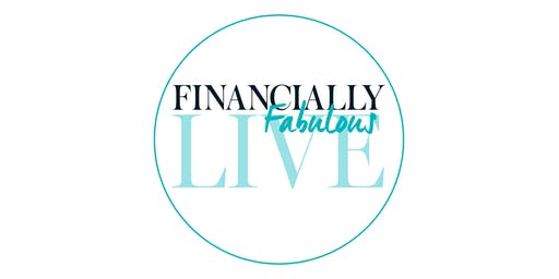 First Steps to Investing with Financially Fabulous