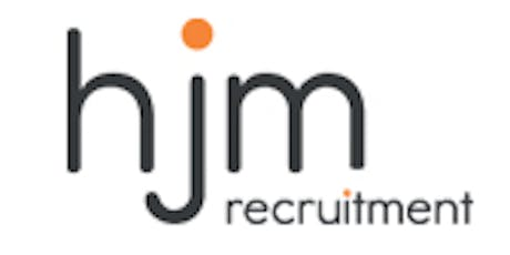 Partner Event:Hjm recruitment hosts with Peninsula  tickets