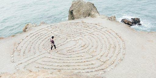 Timeless Consciousness – Awakening To The Truth- Spiritual Satsang