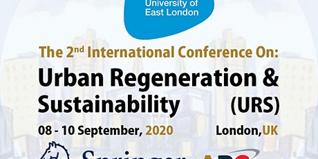 Urban Regeneration and Sustainability (URS) tickets