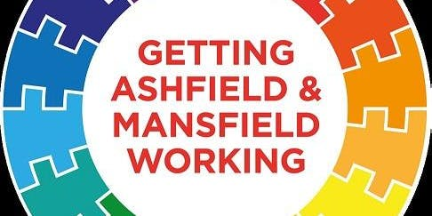 Ashfield and Mansfield Skills and Employability Summit