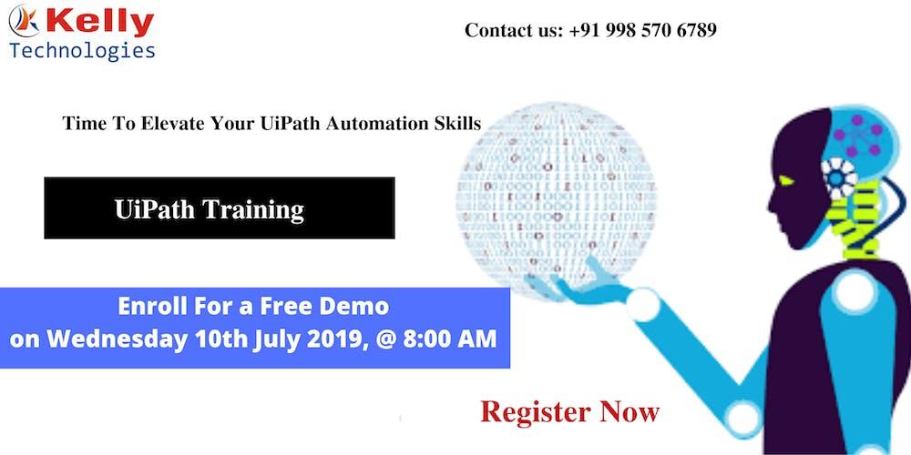 Uipath Acme System 3