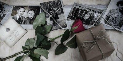 Family History Research  (Savick)