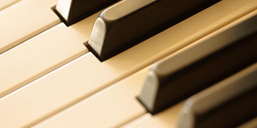 Piano Group (Clitheroe)