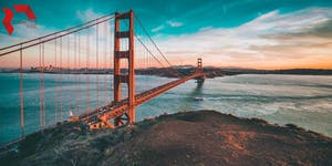 Cynefin™ Practitioner Foundations: San Francisco,...