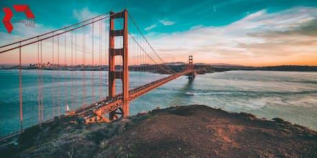 Cynefin™ Practitioner Foundations: San Francisco, California tickets