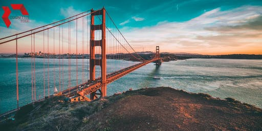 Cynefin™ Practitioner Foundations: San Francisco, California