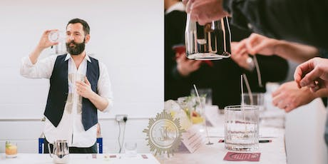 Candle Masterclass with Jonathan Ward tickets