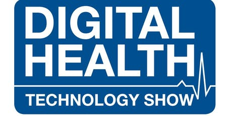 The Digital Health Technology Show 2020 tickets