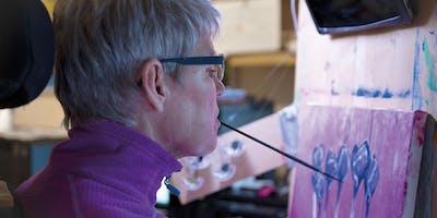 Grålum: Opptrening av nevrologiske pasienter - kvantitet versus kvalitet