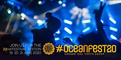 GoldCoast Oceanfest 2020