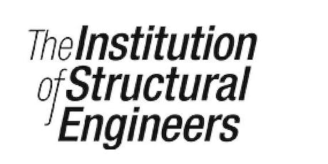 A Celebration of Structural Engineering!	Awards, Dinner, Networking & Ceilidh tickets