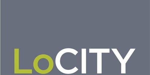 FORS Professional LoCITY Driver CPC - Wembley