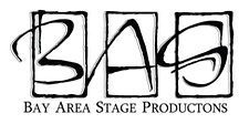 Bay Area Stage Productions logo
