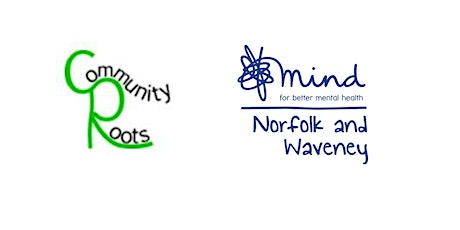 Community Roots - Art and Craft and Knitting Drop In tickets