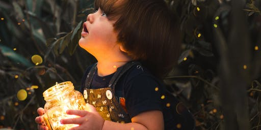 Tiny Tots Tuesday: The Science of Storytelling with Gaiety School of Acting