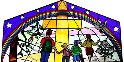 Developing Distinctive and Effective Collective Worship in your School