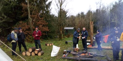 Practical Coppicing *Special Offer*