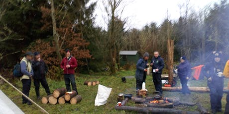 Practical Coppicing *Special Offer* tickets