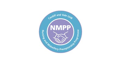 Nursing & Midwifery Preceptorship Programme Evening Event