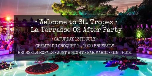 Nivelles Belgium Events This Weekend Eventbrite