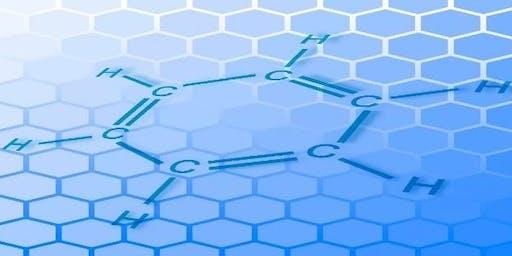 CEFIC Aromatics Producers Association (APA) Symposium
