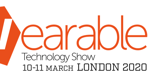The Wearable Technology Show 2020