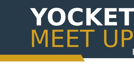 India's Largest Study Abroad Workshop in Pune by Yocket  tickets