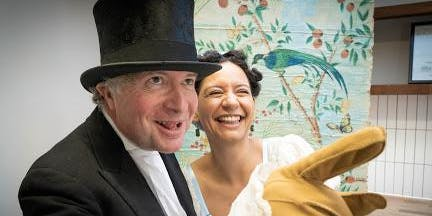 Shakespeare for Families with Big Wheel Theatre