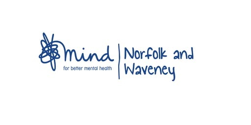 Mental Health and Wellbeing Information Drop-In - Southwold Library