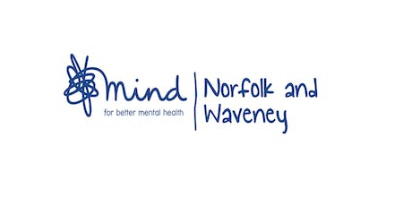 Mental Health and Wellbeing Information Drop-In - Oulton Broad Library tickets