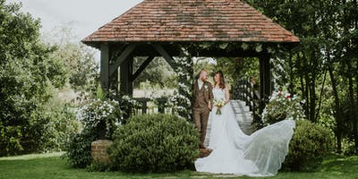 Wedding Open Day, Sunday 21st July