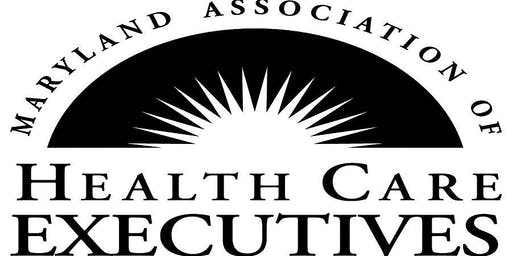 Understanding Implicit Bias & It's Impact on Healthcare Leadership