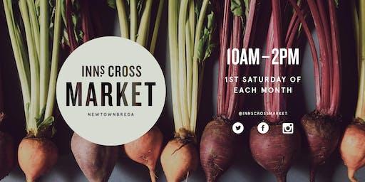 Inns Cross Market