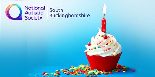 NAS South Bucks AGM and First Birthday Celebration